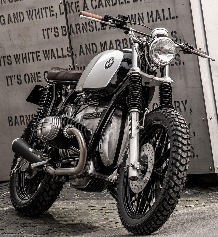 560 best bmw images on pinterest | bmw motorcycles, custom bikes