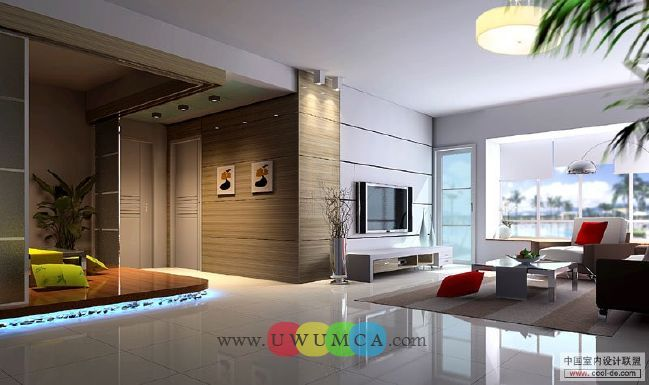 Living Room:Decorating Brazilian Living Room And Lighting With Sofa Furniture Coffee Table Chairs Rug Design For Small Spaces Ideas TV Wall Units 31 In Light Grey Color Luxury Living Room Decor of an Art Collector by Gisele Taranto