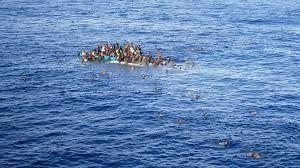 Ακυβέρνητο πλοίο με 70 πρόσφυγες κοντά στη Μονεμβασιά: Ιστιοφόρο σκάφος στο οποίο επιβαίνουν περίπου 70 πρόσφυγες-μετανάστες έχει μείνει…