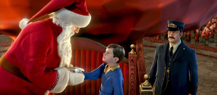 Streaming - Movie and TV Santas We Love - IMDb