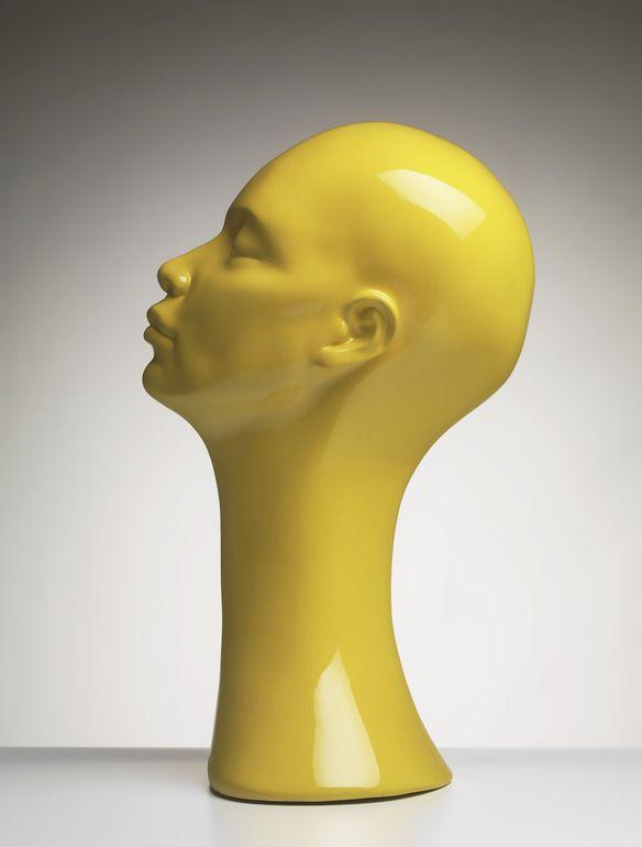 Best images about composites sculptures in fiberglass