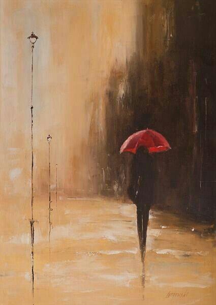 By Marek Langowski