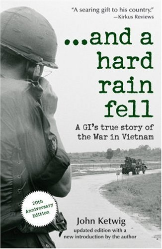 10 best 20th 21st cent vietnam infantry images on pinterest and a hard rain fell by john ketwig fandeluxe Gallery
