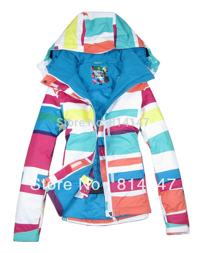 Cheap jacket fish, Buy Quality jacket snowboard directly from China jackets snow Suppliers: Welcome to my store!We support retail and mixed order.The bigger order,the bigger discount.Thanks!Wish you a happy