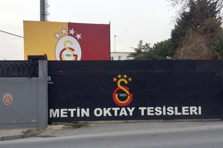 Galatasaray'ın Florya'dan kazanacağı para belli oldu - Galatasaray kulübünün Florya arazisinin satışından elde edeceği gelir belli oldu. Bugün yapılan ihale sonrasında eski başkan Dursun Özbek'in bahsettiği tutarın çok altında kalan bir satış gerçekleşti.  Galatasaray Spor Kulübü'nün Florya arazisi için 9 firma talip oldu. Yapılan ihaleyi kazanan bel - http://bit.ly/2qob2mU