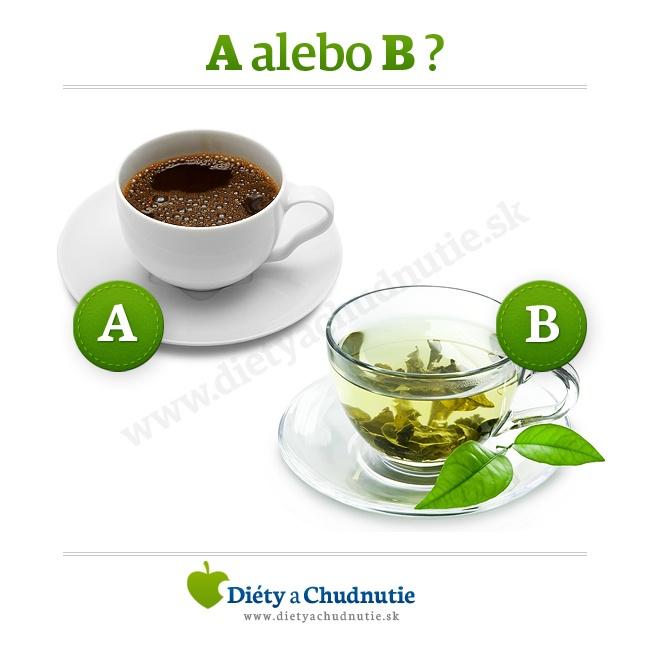 Káva alebo čaj? Čo vám chutí viac? #kava #caj #coffee #tea