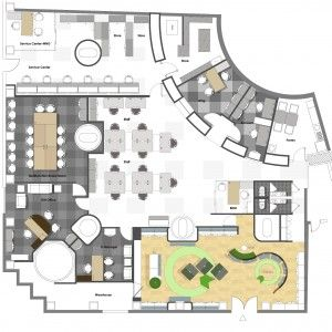 office layouts and designs. interior office layout design photo to inspiring you make great layouts and designs