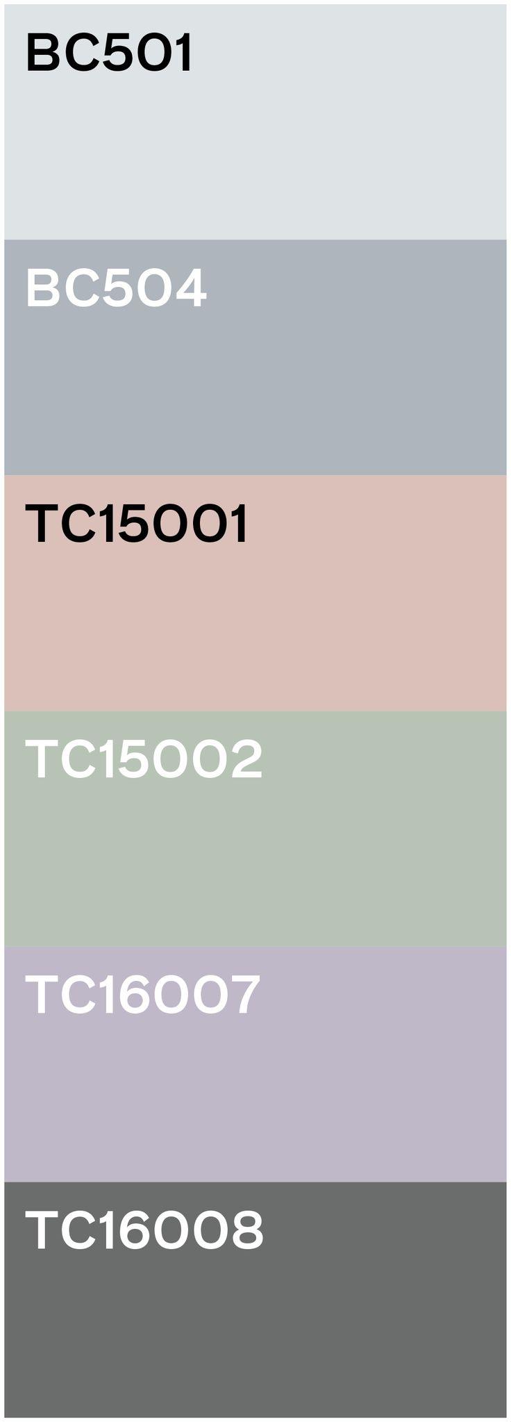 25 beste idee n over witte verf kleuren op pinterest witte verf kleur witte kleuren en for Wat zijn de koele kleuren