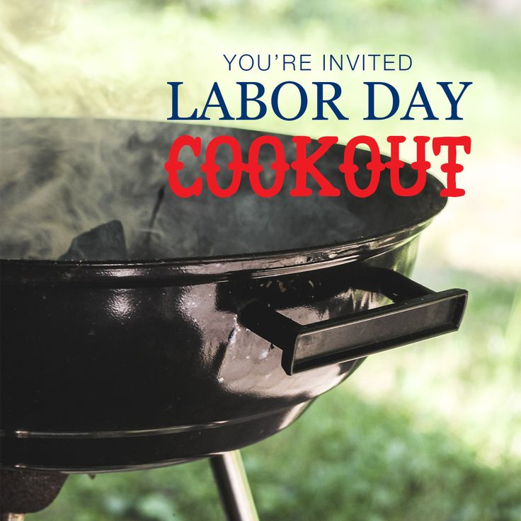 You're invited to a Labor Day cookout...how to decide what to wear?? Take a peek at PopSugar easy Labor Day looks!