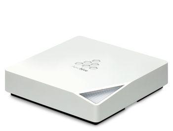 Aerohive Networks HiveAP 330