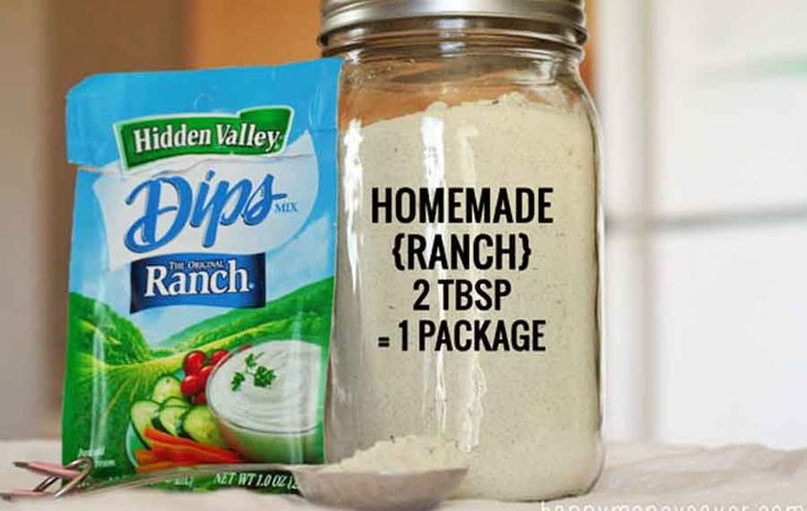 May you have much joy, eat more real foods and possibly save money too while making this! http://happymoneysaver.com/diy-copycat-homemade-hidden-valley-ranch-mix/?utm_campaign=coschedule&utm_source=pinterest&utm_medium=Karrie%20%7C%20HappyMoneySaver&utm_content=DIY%20Copycat%20Homemade%20Hidden%20Valley%20Ranch%20Mix