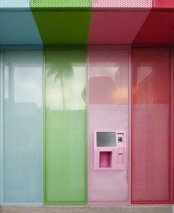cupcake vending machine houston