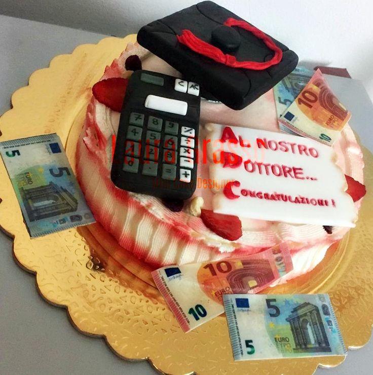 Ben noto 103 best Torte Tradizionali images on Pinterest | Pies, Drip cakes  FD43