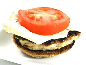 breakfast sandwich sausage breakfast sandwich egg breakfast sandwiches ...