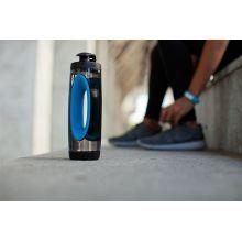 XD Design Bopp Sport, sportovní láhev, modrá | PF Design CZ(XD Design)