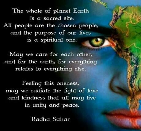the religious life of planet earth Doing life on planet earth - kindle edition by aj gilmore download it once and read it on your kindle device, pc,  religious devotees may believe,.