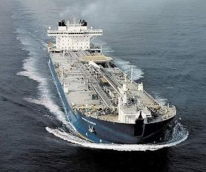 Positive tanker supply fundamentals to fuel future market growth | Hellenic Shipping News Worldwide