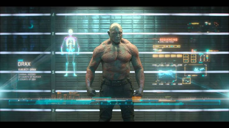 // Regarder ou Télécharger Les Gardiens de la Galaxie Streaming Film en Entier VF Gratuit
