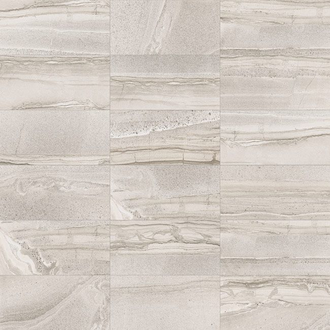 1000 Images About Texture Tile On Pinterest