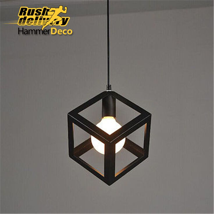 antique lamps edison lights cool ceiling lights for sale luminaire suspension design living room design *** AliExpress Affiliate's Pin. Check out the image by visiting the link.