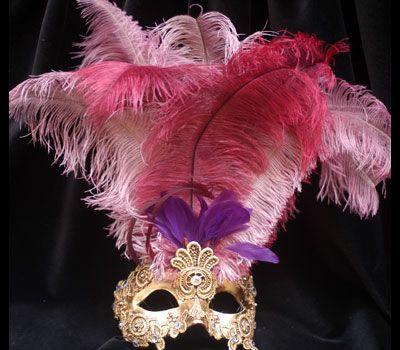 marega.it  Nome del prodotto: SA60  Prezzo: euro 101,00Del Prodotto, Masks Venezia, Sa60 Prezzo, Euro 101 00, Nome Del, Marega It Nome