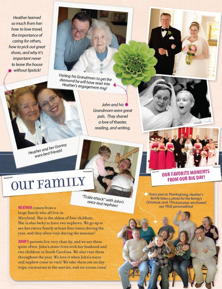 Children S Book M Cript Cover Letter Sample : Best images about adoption profile book on pinterest