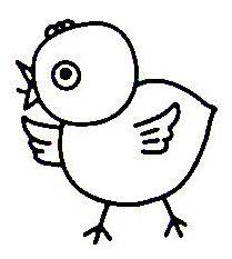 DRAWING :: CLIP ART :: OUTLINE PICTURES :: KINDERGARTEN WORKSHEET GUIDE ~ Kindergarten Worksheet Guide : Pictures Clip art Line Drawing Coloring Pictures