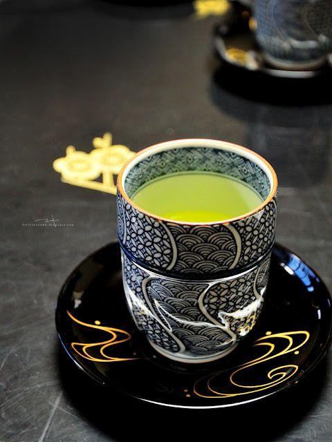 [ 喫茶 ]