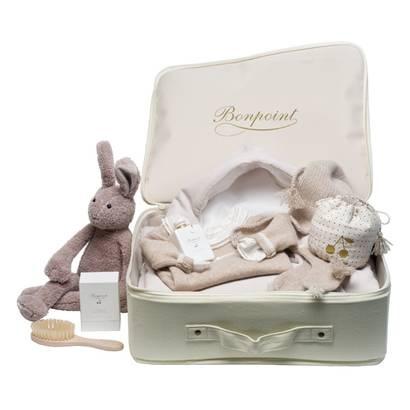 cute shower gift: Kids Plays, Shower Gifts, Newborns, Kids Adorable, Aren T Kids