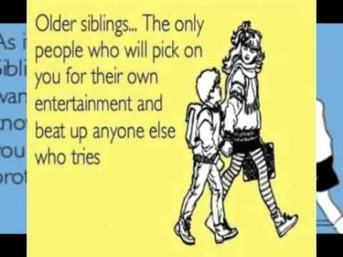 National Siblings Day Quotes To Share On Social Media