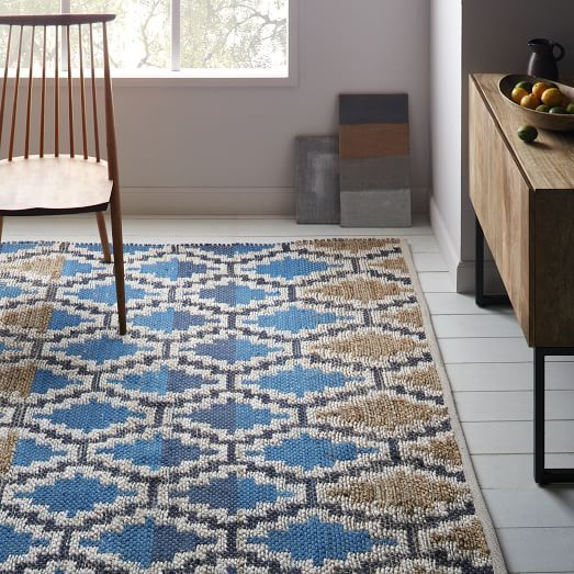131 Best Rugs Images On Pinterest