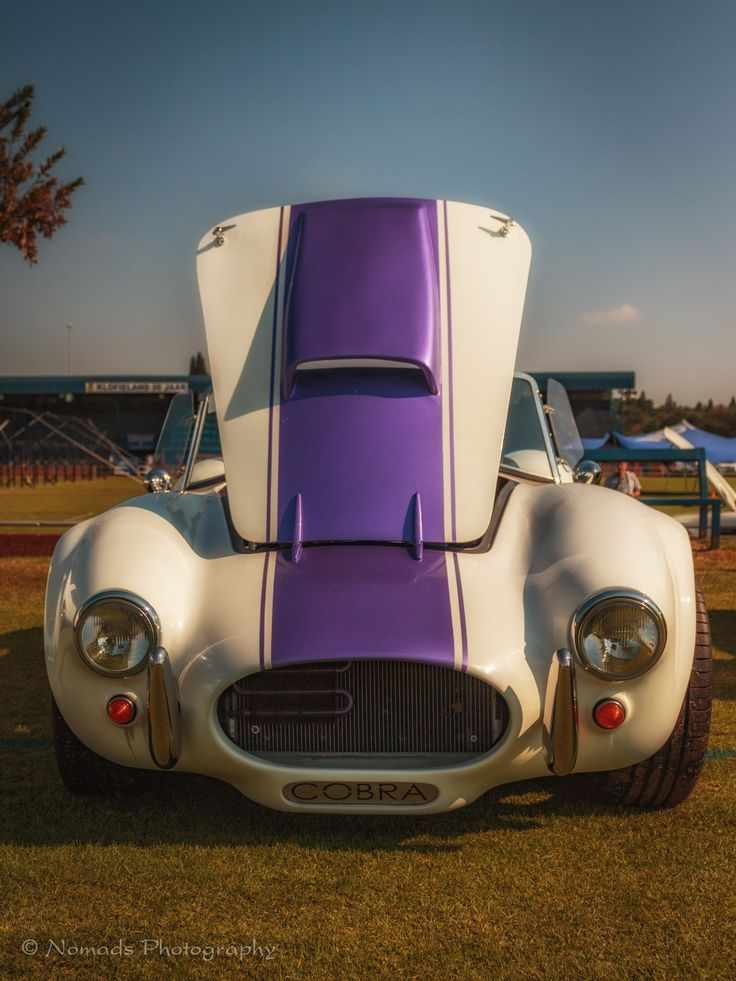 Rearing - The AC Cobra, sold as the Shelby Cobra in the United States of America, is an Anglo-American sports car with a Ford V8 engine, produced intermittently in both the UK and United States of America since 1962.