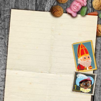 YVON brief van sinterklaas 5 december 3
