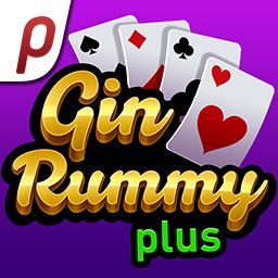 Gin Rummy Plus Hack Coins
