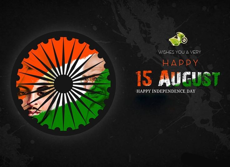 #Independenceday Promto E-Bike wishes you all a very Happy Independence Day!