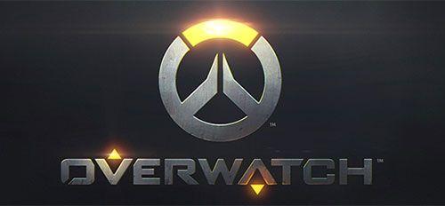 Des nouveautés disponibles maintenant dans Overwatch - Une nouvelle mise à jour vient d'être déployée sur la RPT d'Overwatch, apportant quelques modifications au jeu. Voici les principales nouveautés de la mise à jour 1.8.0 : Les serveurs...