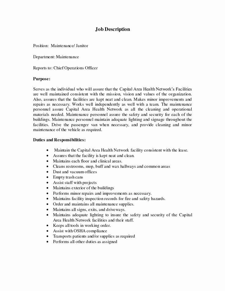 lead pharmacy technician job description for resume