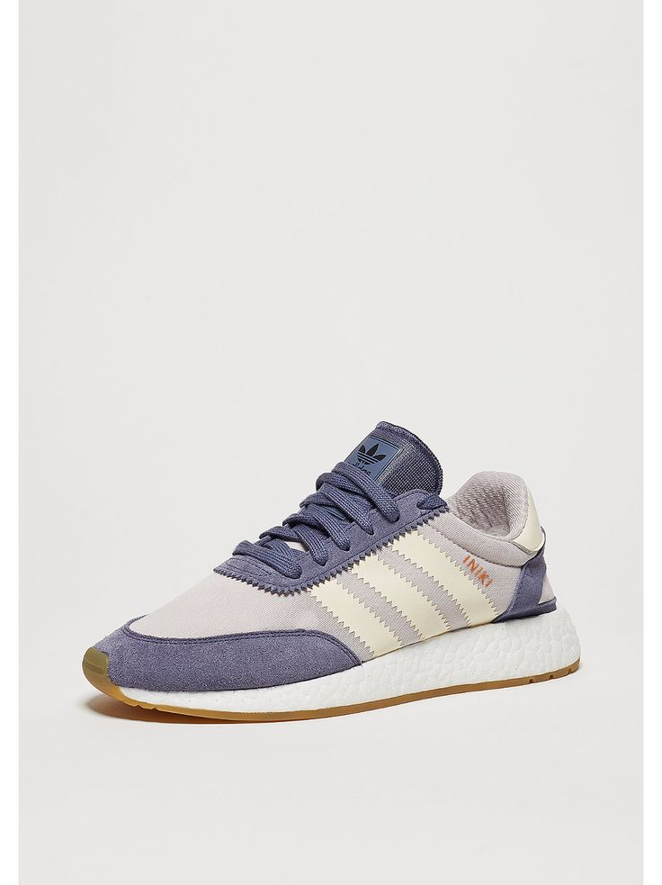 Adidas Adidas Originaux Glenbuck Spzl Chaussures De Sport - Blanc TF5wjj9yJ