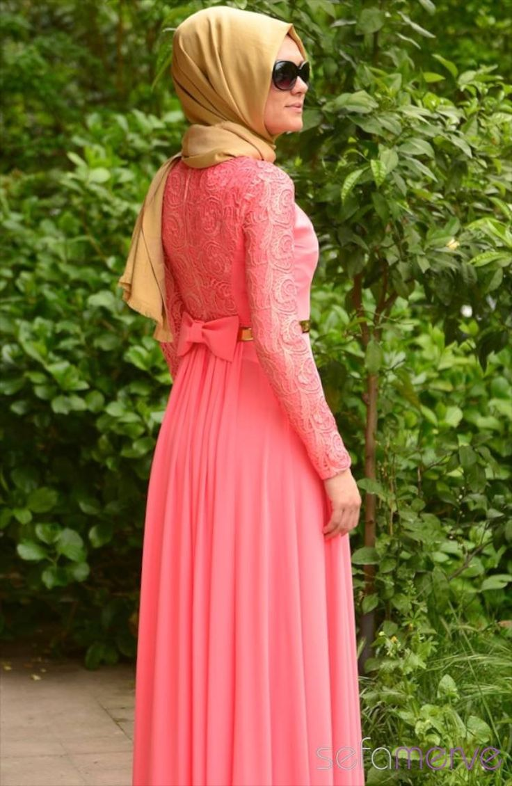 best things to wear images on pinterest hijab fashion hijab