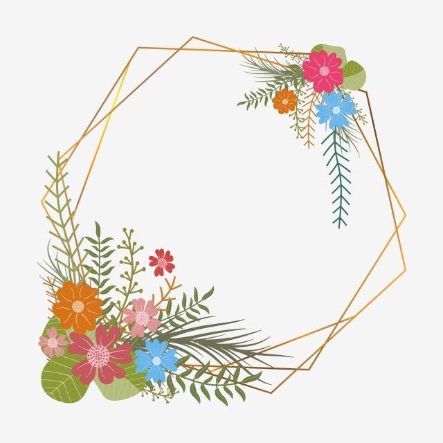 Gambar Karangan Bunga Bunga Dan Daun Vektor Ilustrasi Bunga Undangan Karangan Bunga Simpan Kartu Tanggal Kartu Undangan Pernikahan Undangan Pertunangan Png D Flower Drawing Floral Illustrations Vector Floral