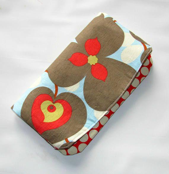 Foldover Clutch Clutch Purse Envelope Clutch Womens Wallet