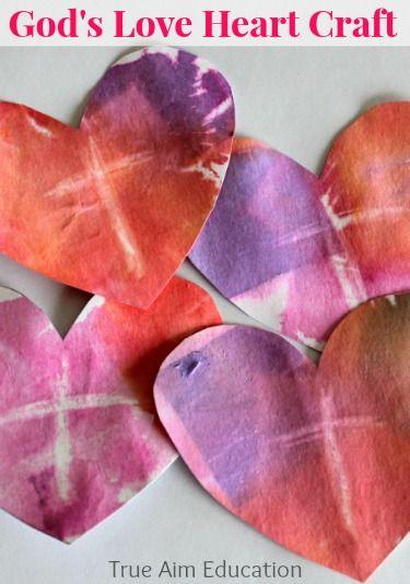 Best 25+ Love craft ideas on Pinterest | DIY crafts using yarn ...