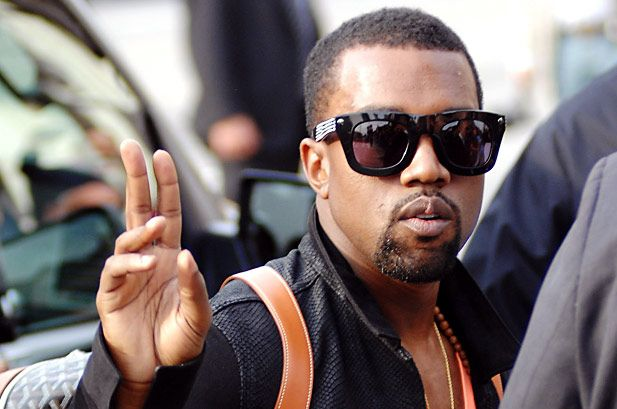 Some might say that Kanye West is one of the least relatable celebrities in Hollywood, and for good reason.