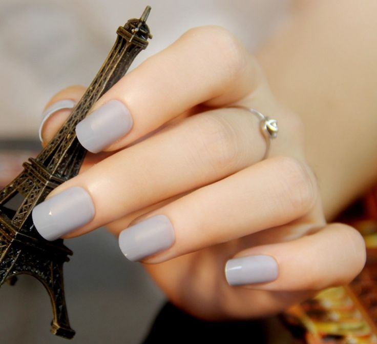 Pin On Trending Nails