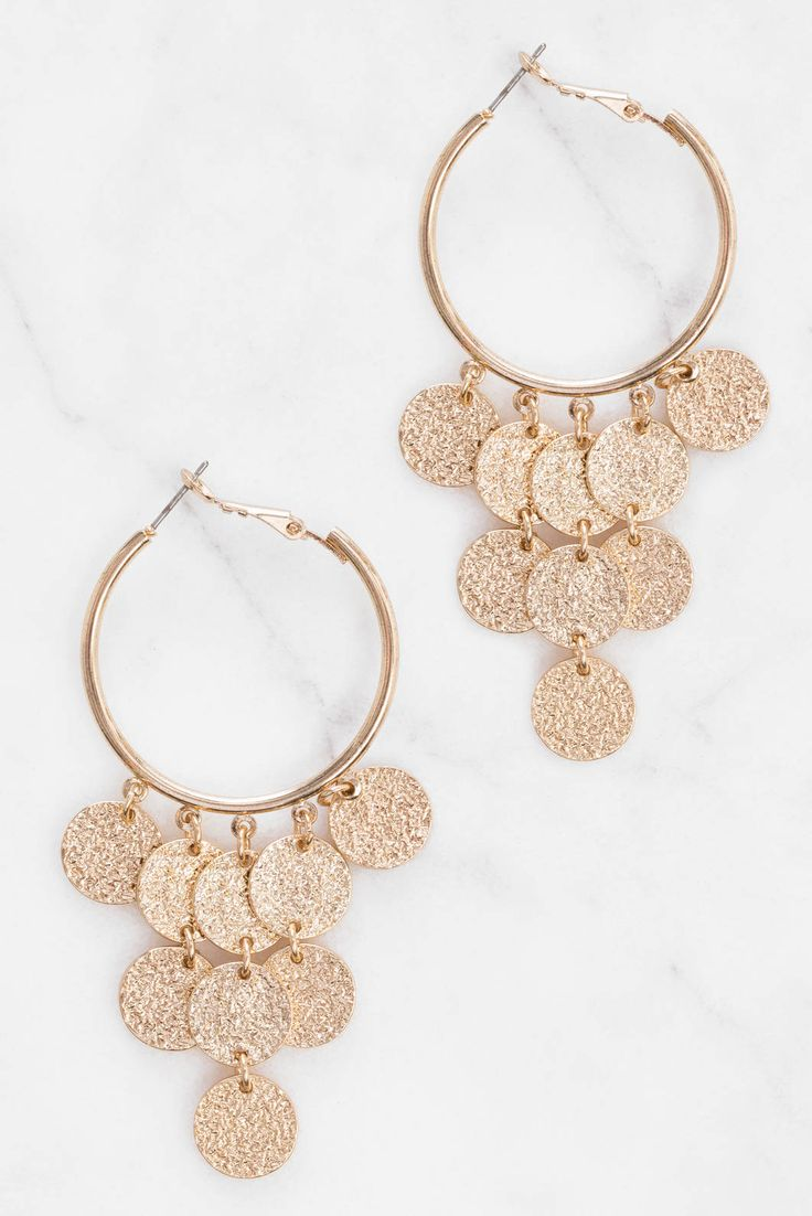 32 best j.crew jewelry images on pinterest | decor, love and
