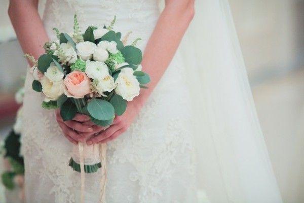 свадебный букет небольшой - Поиск в Google