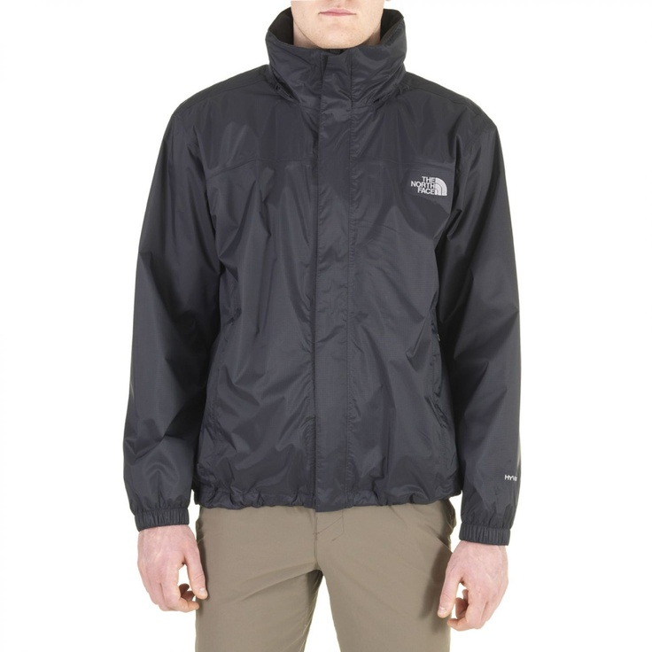 Geaca The North Face Resolve #proalpin http://www.proalpin.ro/geaca-the-north-face-resolve.html