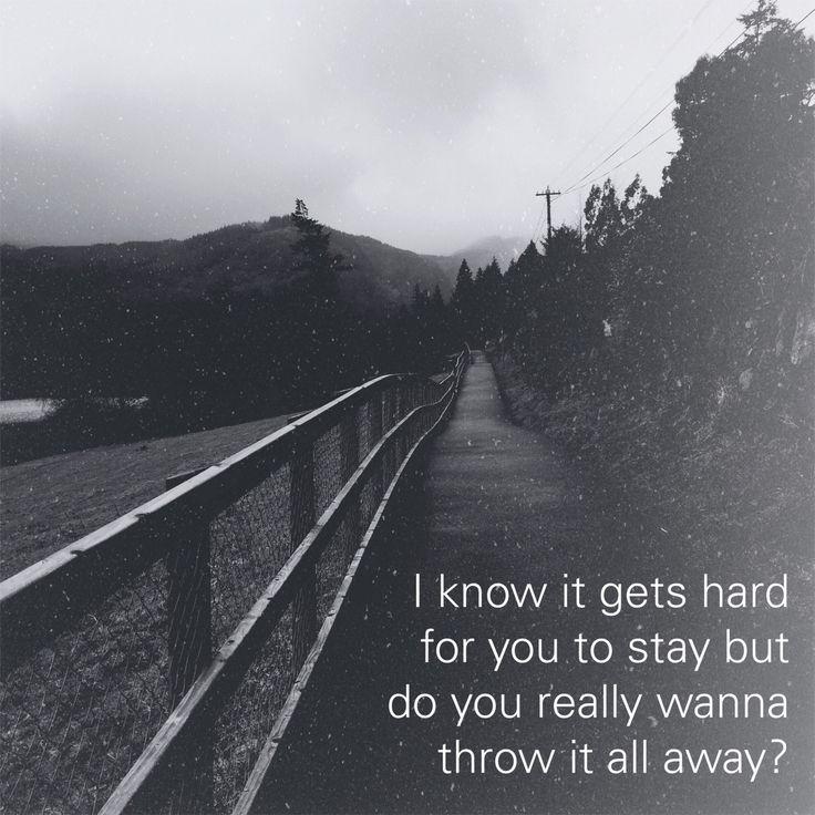 piss-it-all-away-lyrics