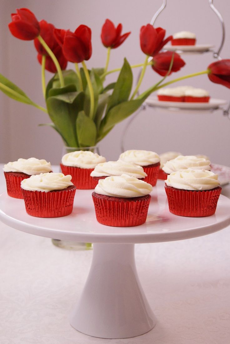 17 Best Images About Cupcakes And Desserts Recipes By