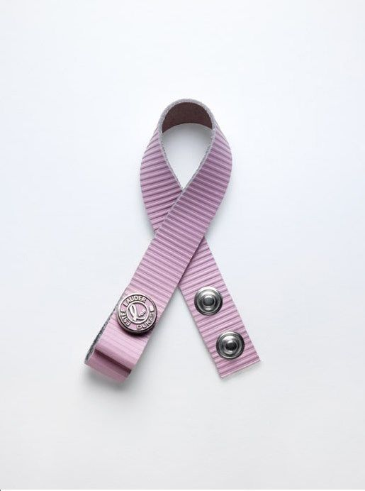 DUKAS Pink Ribbon 2008